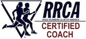 Road Runners Club of America Certified Coach
